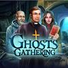 Ghosts Gathering