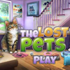 The Lost Pets