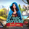 The Mystic Storyteller
